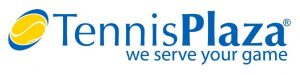 Logo-Tennisplaza